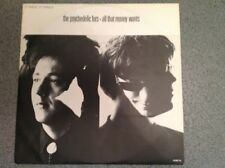 The Psychedelic Furs - All that money wants 12""