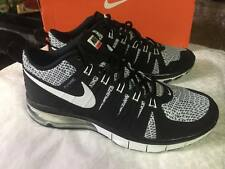 Men's NIKE AIR MAX TR180 AMP Training Running Shoes Sneakers Size 10