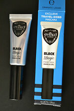 Eyeko Black Magic Dream & Curl mascara 4ml travel size