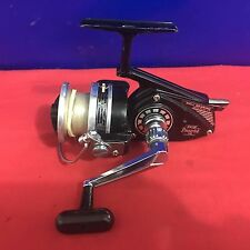 Vintage Ryobi Powerful 1M Spinning Fishing Reel Made in Japan