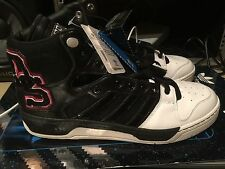 Adidas Originals Consortium Star Wars Conductor Death Star Ewing 12 G17451