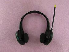 Sony SRF-HM20 Portable FM/AM Walkman Headphones