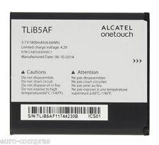 - Batería TLiB5AF para ALCATEL One Touch Pop C5 5036 5036D 5035 5035D
