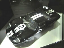 Ford MKII Le Mans 1966 Bruce McLaren Limited Edition  Fly 1/32 Ref.08014