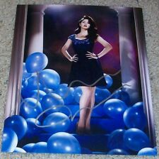MARINA AND THE DIAMONDS SIGNED AUTOGRAPH 8x10 PHOTO B w/PROOF FROOT DIAMANDIS
