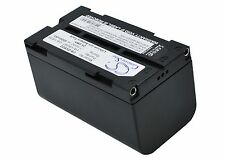 Li-ion Battery for Canon GL2 ES-8400V ULTURA ES-520A GL1 ES-4000 ES-6500 ES-8000