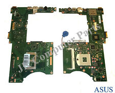 Asus X401A Intel Laptop Motherboard s989 31XJ1MB00N0 60-N3OMB1103-A01