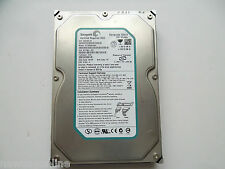 "Seagate Barracuda 7200.8 SATA 250GB Hard Drive 7.2K 3.5"" ST3250823AS 9Y7383-301"