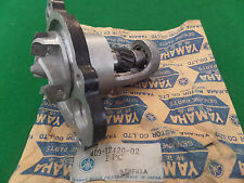 NEW ORIGINAL YAMAHA TZ700 TZ750 WATER PUMP TZ OW31