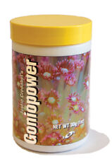 Two Little Fishies Goniopower 30g Concentrated Zooplankton Marine Coral Food
