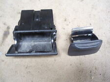 1998 FORD MONDEO 1.8 16v ASH TRAY x2, FAST DISPATCH CAR PART