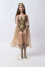 Robert Tonner Puppe Doll Amazone Wonder Woman Outfit