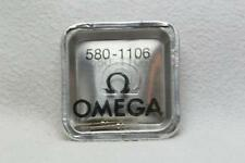 NOS Omega Part No 1106 for Calibre 580 - Winding Stem (1 of)