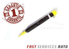 Injecteur diesel DelphiEJBR04101D-R04101D 282322421.5 DCI KANGOO MEGANE CLIO
