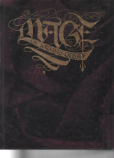 World of Darkness Mage: The Ascension Mage: The Sorcerers Crusade