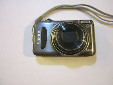 fujifilm finepix  camera  T210    g1.3