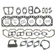 JOHN DEERE 6.404T/A HEAD GASKET SET AR63270 RE524429 RG27876 4430 4520 690B 693B