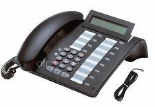 Siemens Optipoint 500 Economy Phone Telephone - Inc VAT & Warranty - Free UK P&P