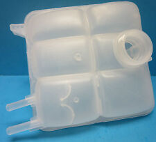 Engine Coolant Recovery Expansion Tank Replaces VOLVO OEM# 30776151