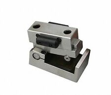 New Angle Sine dresser fixture 0-60°For Grinding Wheel