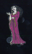 Mother Gothel Standing Arm Out Disney Pin 104091