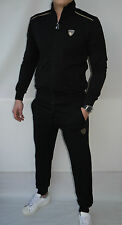 BNWT Emporio Armani EA7 hoodie + tracksuit ANY SIZE LIMITED EDITION