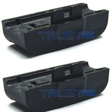 2x magnet holder for Dewalt 20V MAX DCF885B DCD98,5DCD980,DCD980L2 battery drill