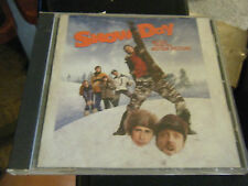 Snow Day by Various Artists (CD, Feb-2000, Geffen)
