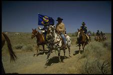 216083 uniformados caballería en era de guerra civil atuendo A4 Foto Impresión