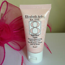 Elizabeth Arden Eight 8 Hour Cream Intensive Moisturising Hand Treatment 30ml