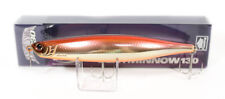 OSP Bent Minnow 130F Floating Minnow Lure H-08 (5379)