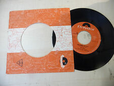 "THE WHO""PICTURES OF LILY-disco 45 giri POLYDOR Italy 1967"""