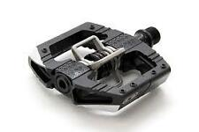 NEW Crank Brothers  Mallet Enduro Mountain Mtb Bike Pedals Black