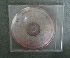 Maxi cd  madonna - the power of good bye