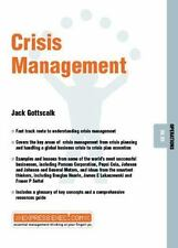 Crisis Management: Operations 06.05 (Express Exec)-ExLibrary