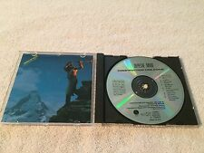 DEPECHE MODE CONSTRUCTION TIME AGAIN VERY RARE EARLY USA DADC ISSUE CD DIDX 1770