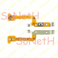 POWER BUTTON BOARD FLAT PULSANTE ACCENSIONE ON/OFF SAMSUNG S6 G920F