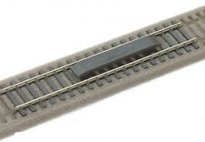 PECO SL-29 2 x Uncoupling Ramps for Hornby, Lima, Bachmann Etc 00 Gauge New Pack
