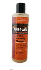 1x Liquid Gold BOND-A-WEAV Shampoo Haarverlängerung Echthaar Extensions Perücken