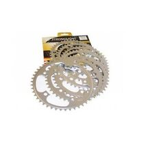 STRONGLIGHT DURAL 135BCD CAMPAGNOLO 8 9 10 SPEED CHAINRING   51T