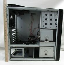 Antec Performance One P182 Advanced Super Steel Mid Tower ATX Computer Case