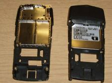 Genuine Original Nokia 8310 8310i Back Rear Chassis Housing Fascia Cover