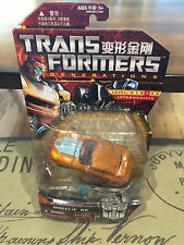 Hasbro Transformers G1 Generations Classics Wheelie NEW CHUG