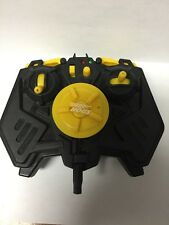 RC Remote Control Replacement Air Hogs Charger