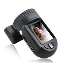Silent Witness SW010 Full HD Dash Camera GPS Crash Accident - Insurance Approved