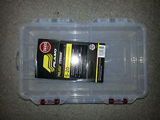 Plano 3600 series 3650N Prolatch Stowaway Box Fishing lures Tackle 5-20