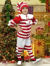 Ballet costume Candy Cane P 0213 Adult Size