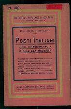 GROPALLO TOMMASO NOZIONI DI DIRITTO MARITTIMO VALLARDI 1935 MARINA