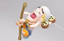 One Piece PVC Decoration Putitto Vol.3 Figure Ochatomo Series ~ God Enel @9624