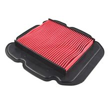 Hiflo Luftfilter Suzuki  DL 650 V-Strom   Bj. 2004 - 2015   AIR FILTER
